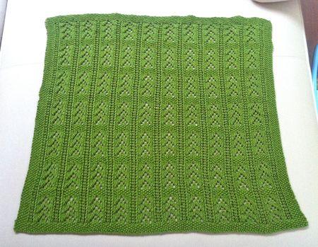 Sindhu Blanket