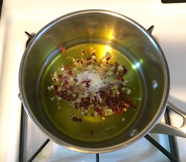 Madhu Knits And Cooks
