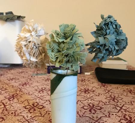 Cut Flowers - Bouquet!