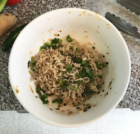 Milk St Noodles - Combined